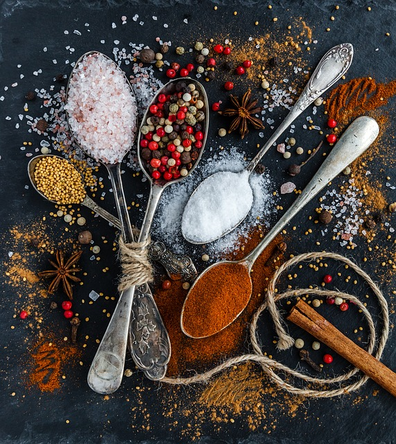 Spices and Spoons.jpg