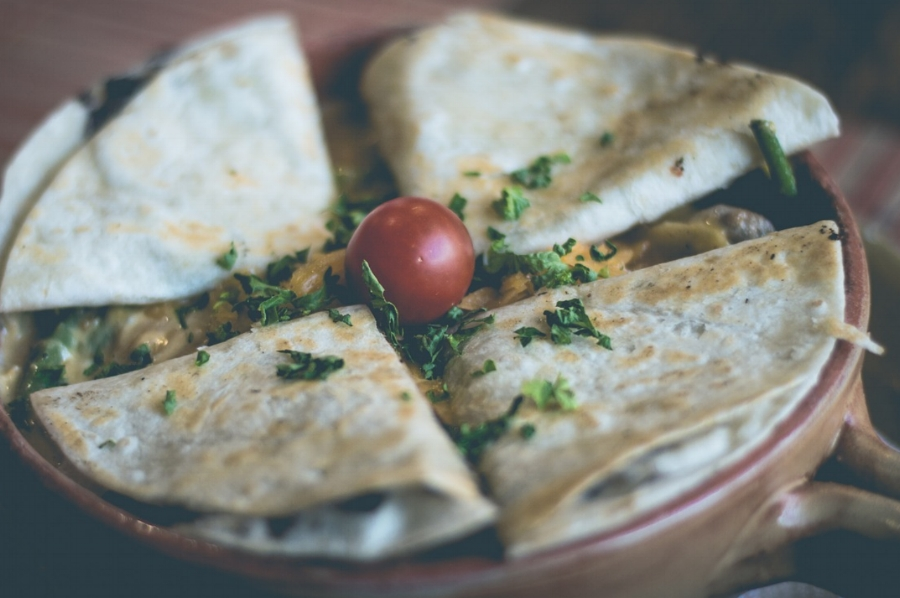 quesadilla-healthy-kid-snack.jpg
