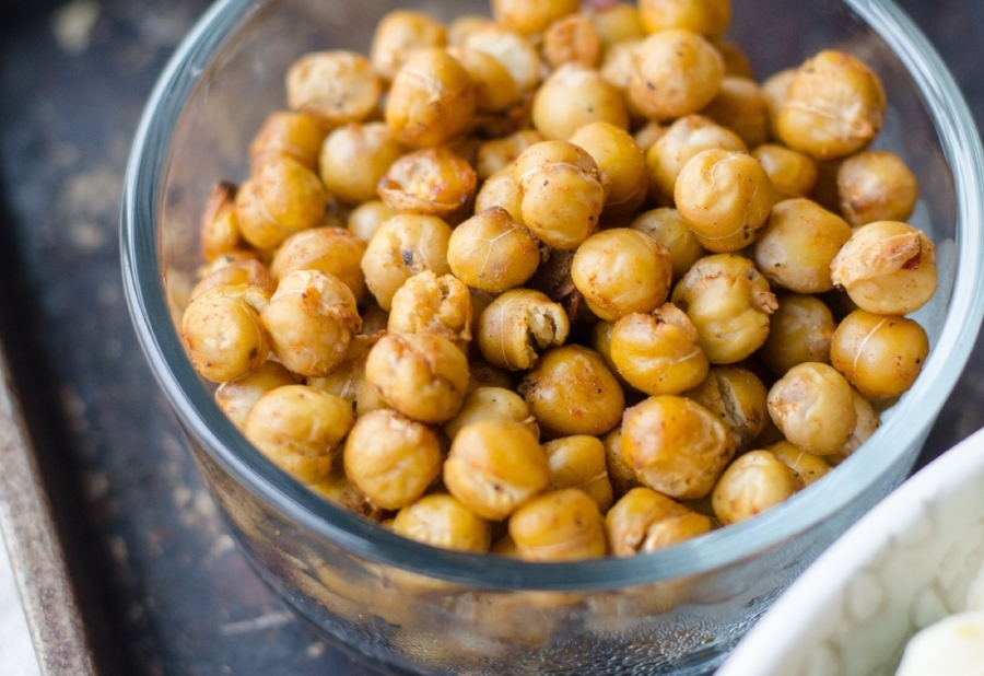 recipe-roasted-chickpea-healthy-snack