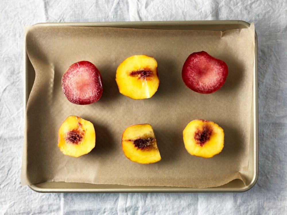 roasted-peach-plum-recipe.jpeg