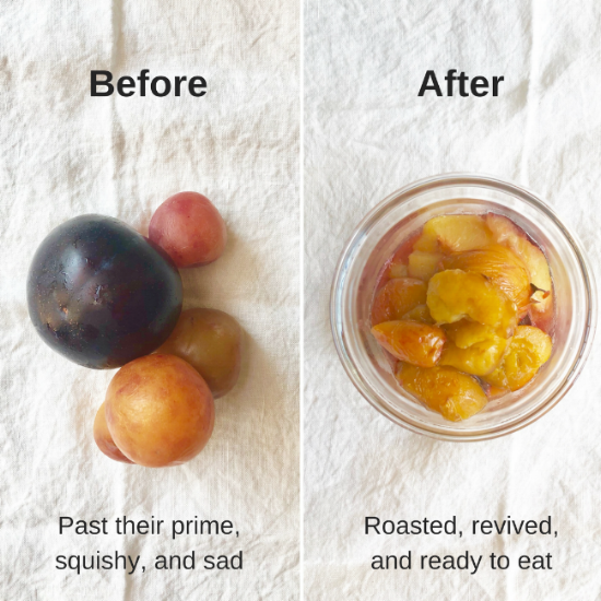 genius-way-to-save-fruit-that's-going-bad.PNG
