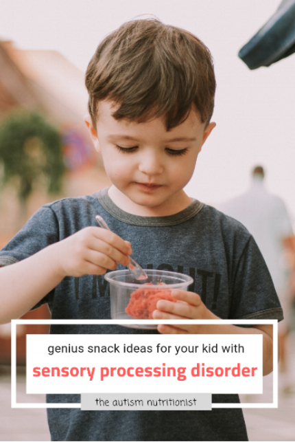 genuis-snack-ideas-for-sensory-processing-disorder.png