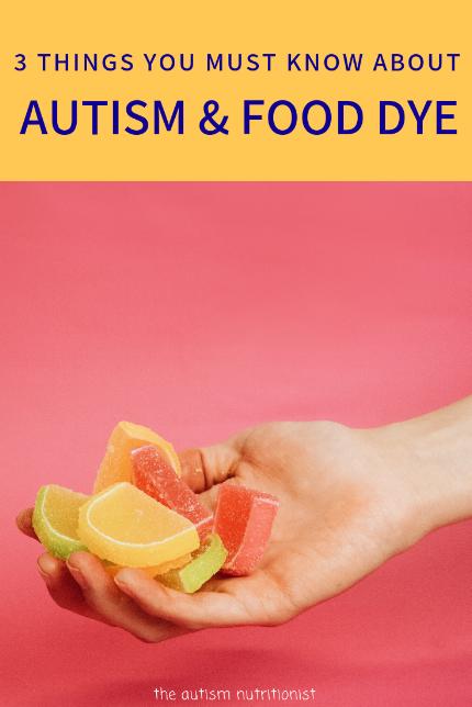 autism-food-dye.png