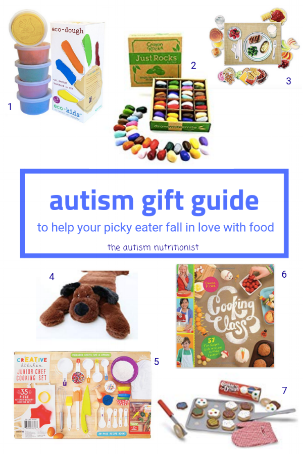 gift-guide-kids-autism