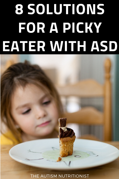 picky-eater-autism.png