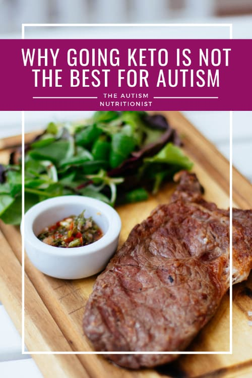 Keto-diet-autism.jpg