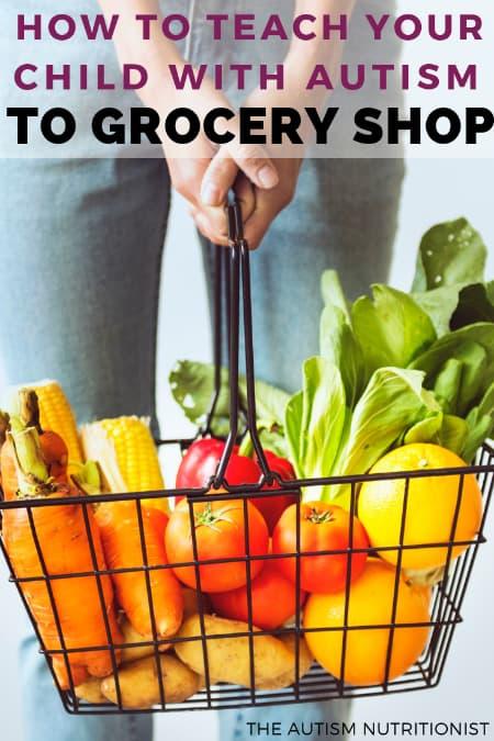 grocery-shop-autism.jpg