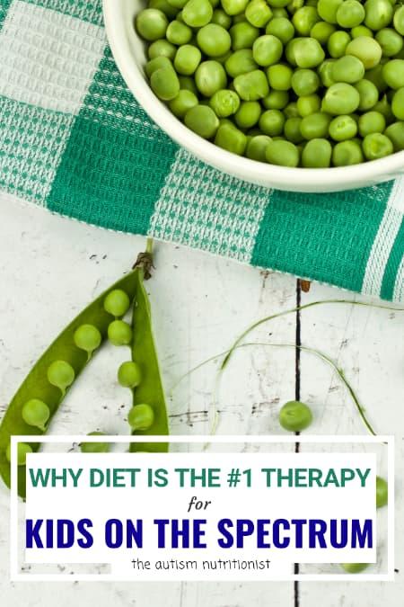 diet-asd.jpg