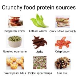 crunchy-protein-foods.jpg