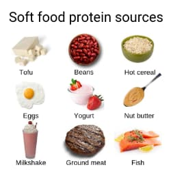 Soft food protein sources.jpg
