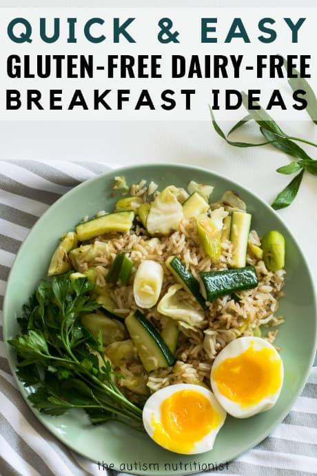 gluten-free-dairy-free-breakfast.jpg