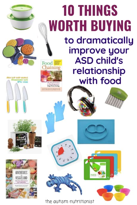 best-tools-autism-picky-eater.jpg