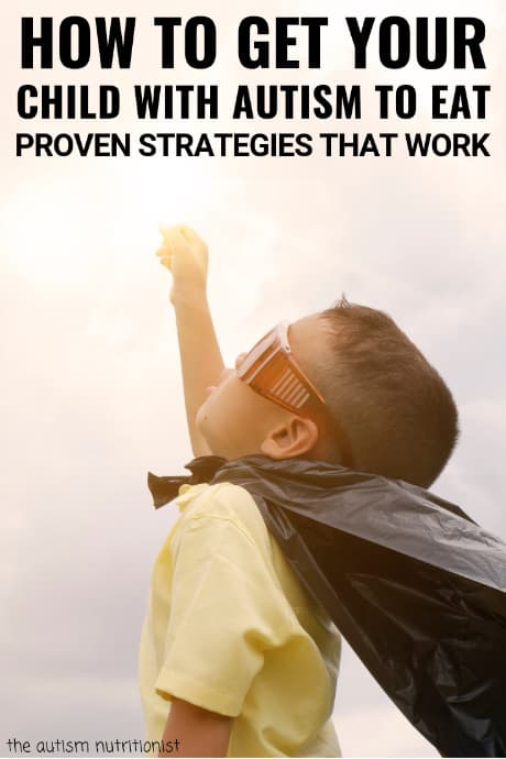 proven strategies.jpg
