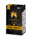 bone-broth-autism.png