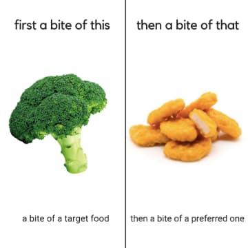 picky-eating-autism-tip.jpg