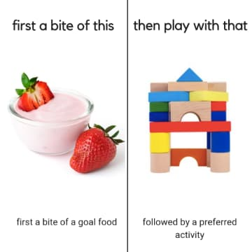 autism-picky-eating-tip.jpg