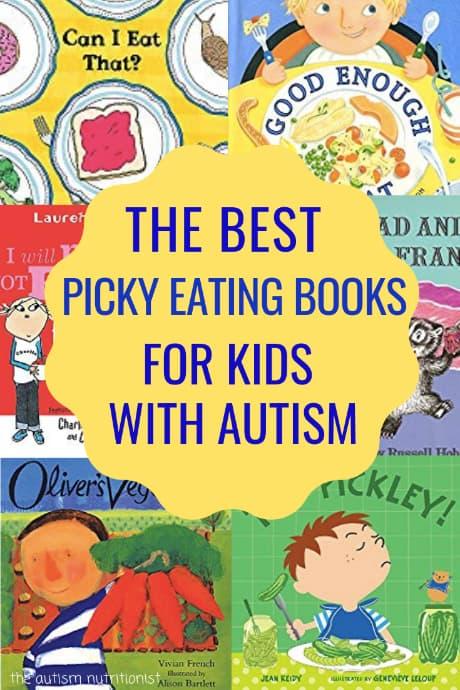 picky-eating-books-autism-kids.jpg