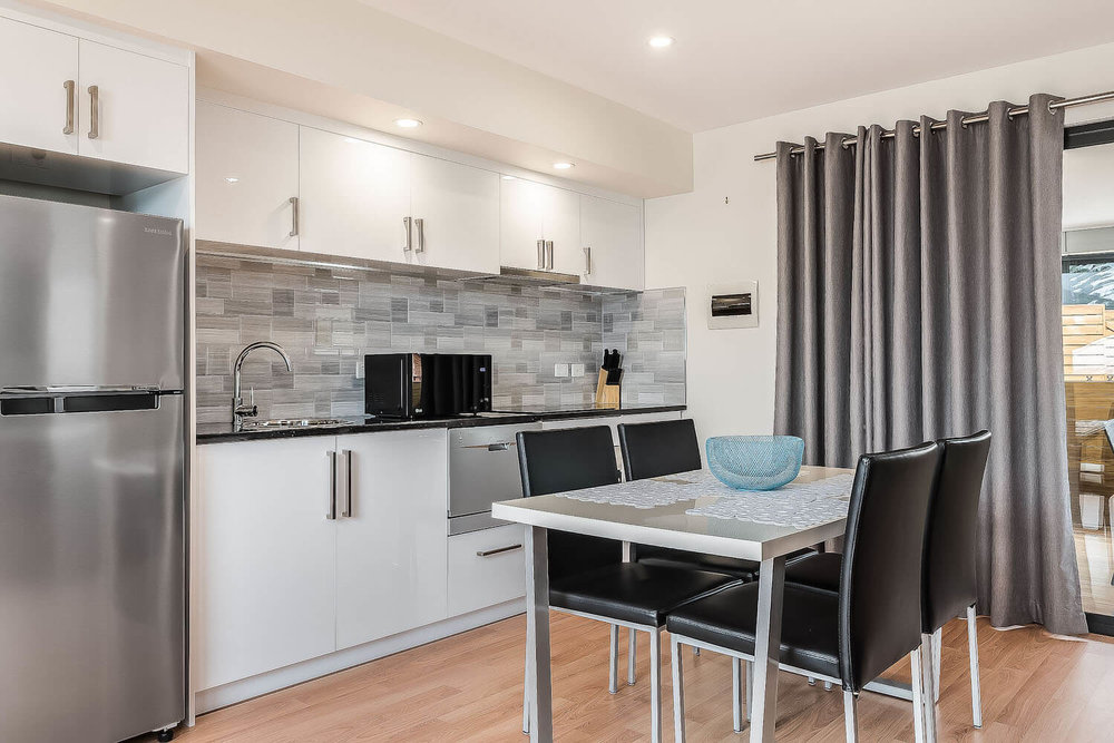 Apartments on Fraser Bicheno- Stay on the east coast of Tasmania