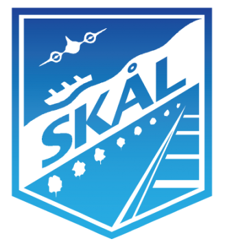 SKAL-Launceston-Portrait-01-1024x643.png