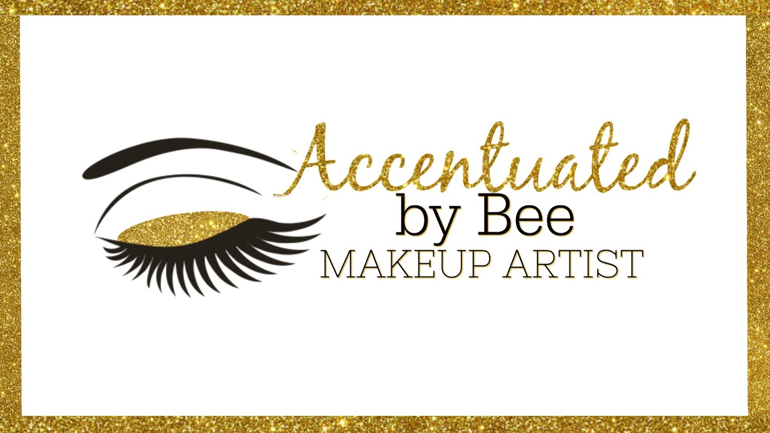 Accentuated by Bee