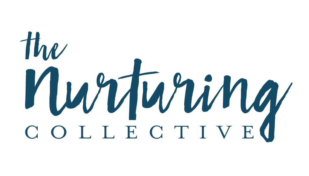 The Nurturing Collective
