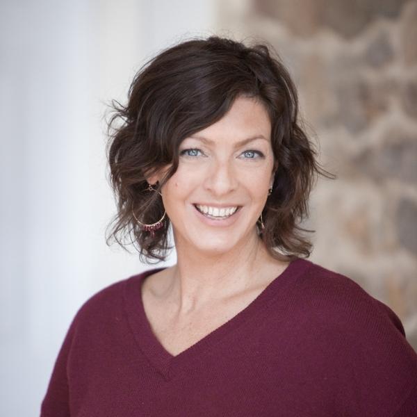Valerie Cap, Business Coach