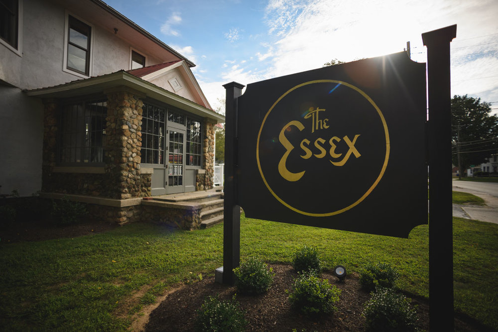 The_Essex_Restaurant_Conneticut_040.jpg