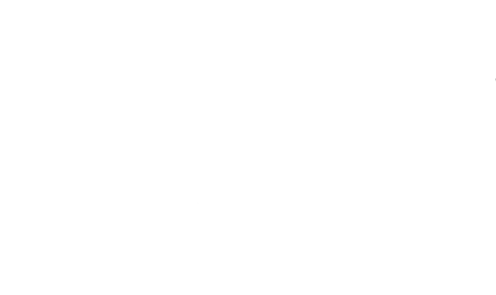 Essex Cow.png