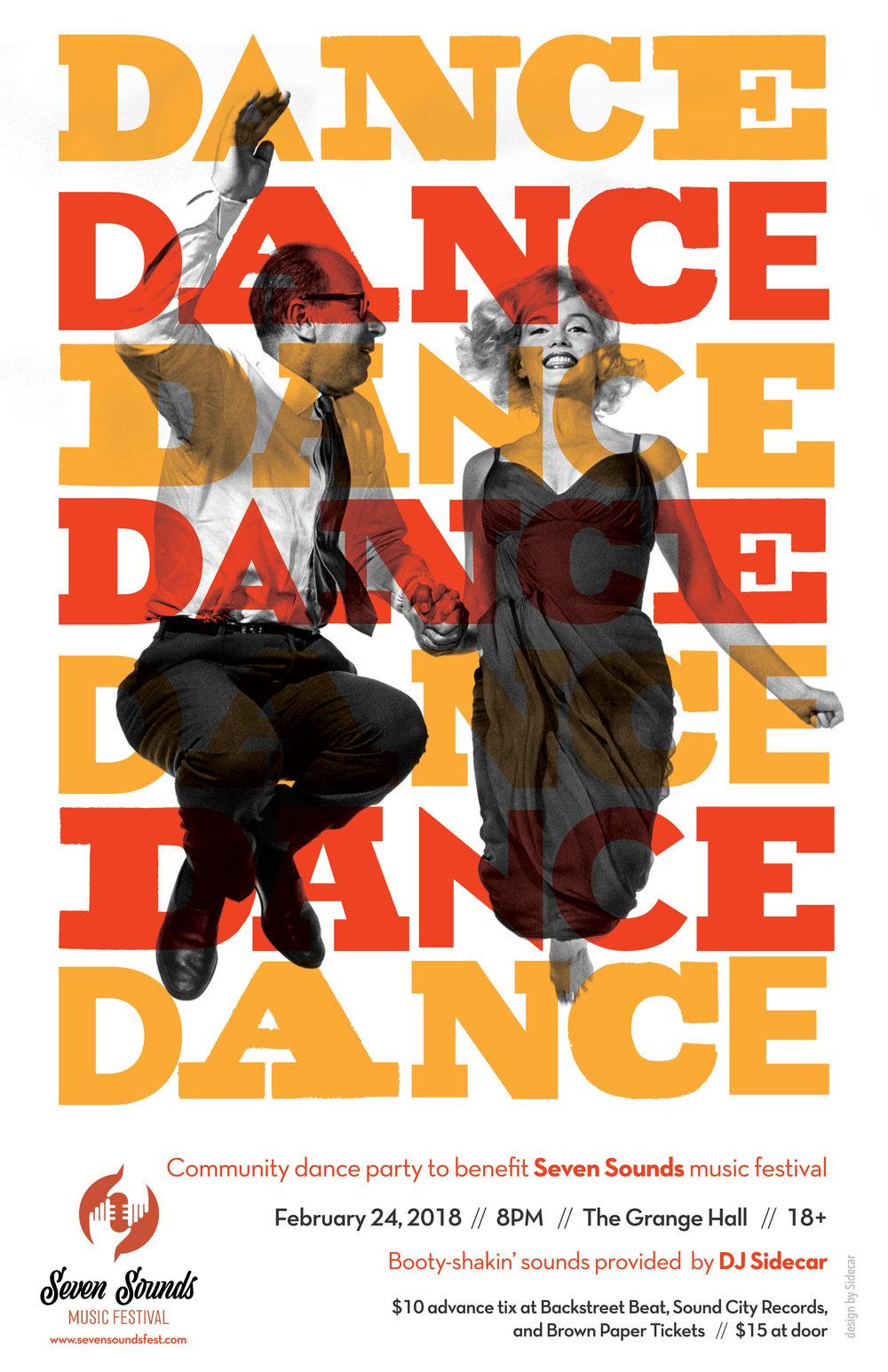 DancePoster2.jpg