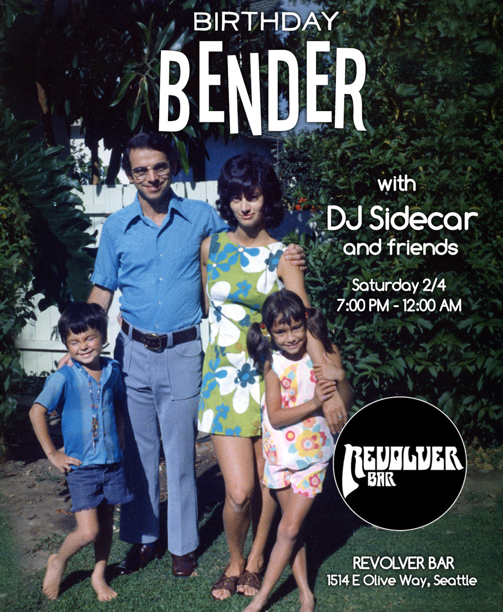 Bender_IG.jpg