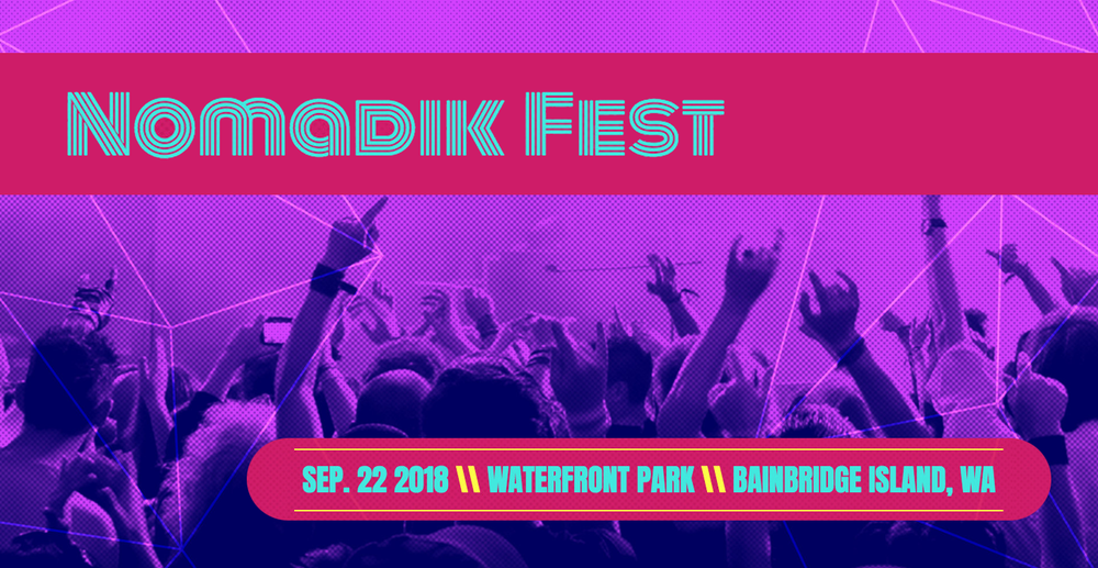 NomadikFest_Calendar.png