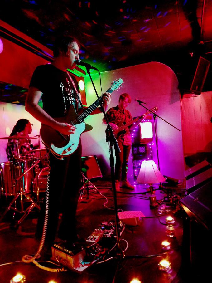 ZOE KISSEL BLOG WRITING MUSIC ON MONDAYS I LISTEN TO cosmic light shapes nebula