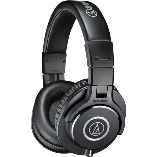 Audio-Technica ATH-M40x Professional Monitor Headphones.jpg