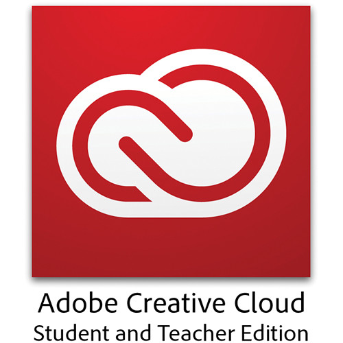 Adobe Creative Cloud 1-Year Subscription.jpg