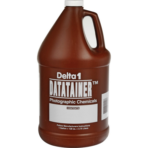 Delta 1 Datatainer Chemical Storage Bottle (One Gallon).jpg
