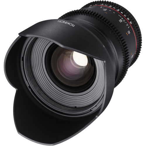 Rokinon 24mm T1.5 Cine DS Lens for Micro Four Thirds Mount.jpg