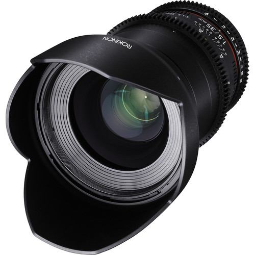 Rokinon 35mm T1.5 Cine DS Lens for Micro Four Thirds Mount.jpg