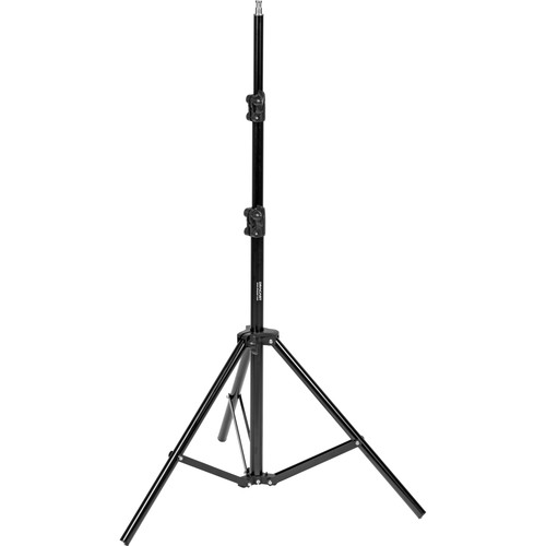 Dracast DLS-805 Spring-Cushioned Light Stand.jpg