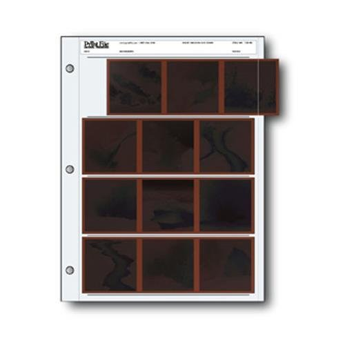 Archival 120 Film Negative Pages.jpg