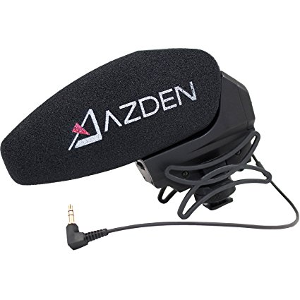 Azden SMX-30 Stereo Video Microphone.jpg