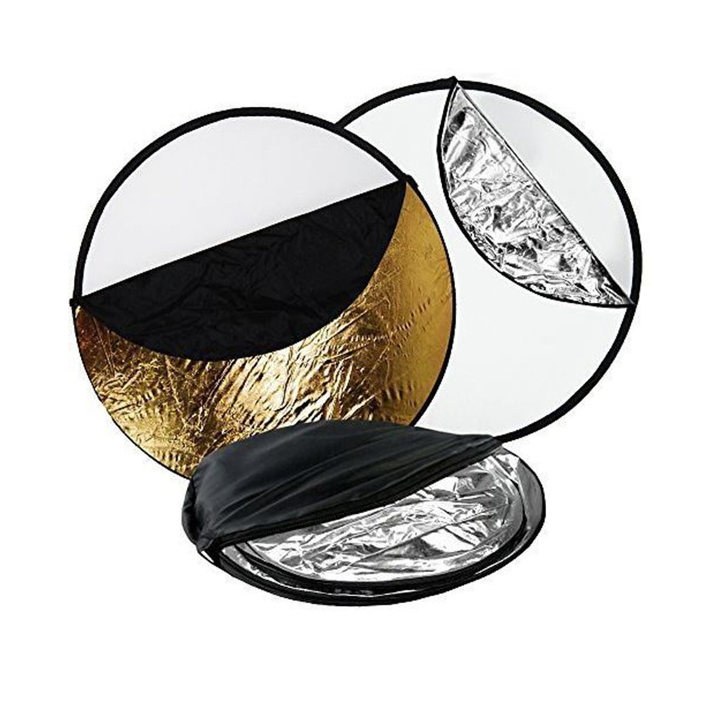 LimoStudio Lighting Disc Reflector, 5-in-1.JPG