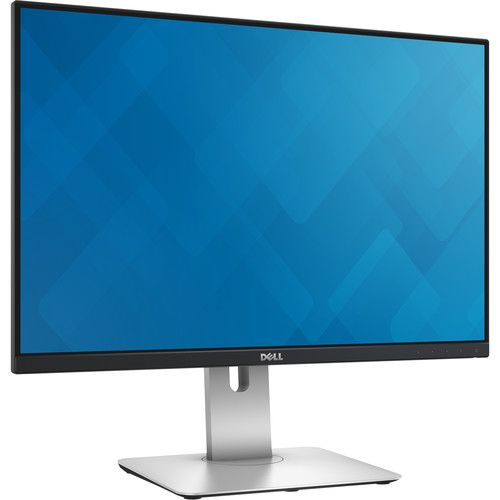 Dell U2425 Widescreen LED Backlit IPS Monitor.jpg