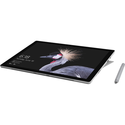 Microsoft Surface Pro 4 & Surface Pen.jpg