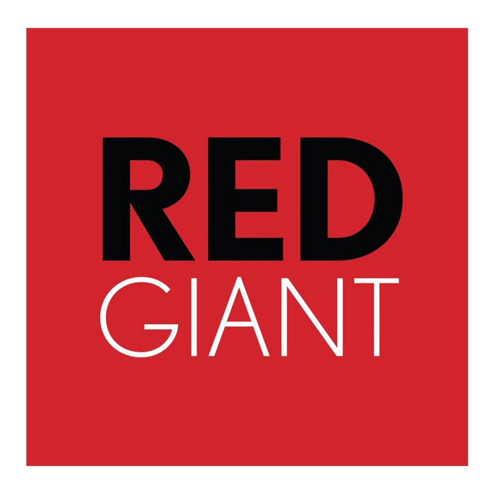 Red Giant.jpg