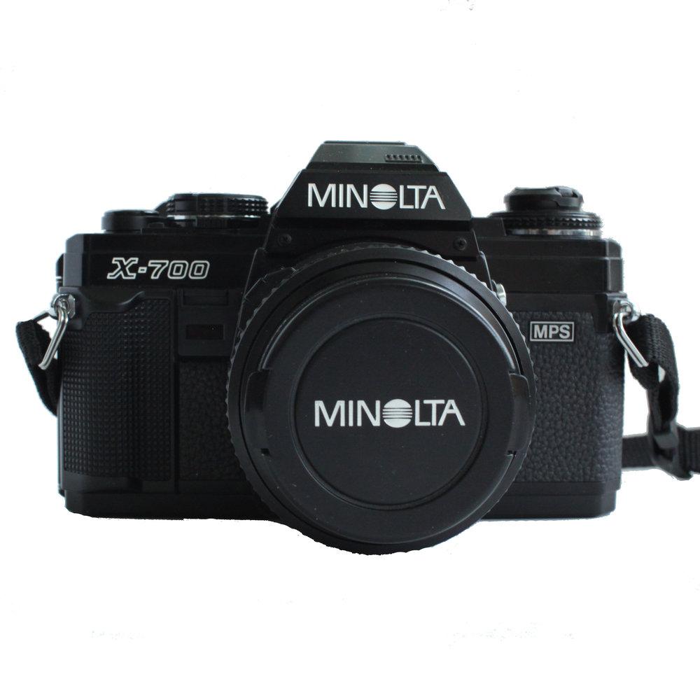 Minolta X-700.jpg