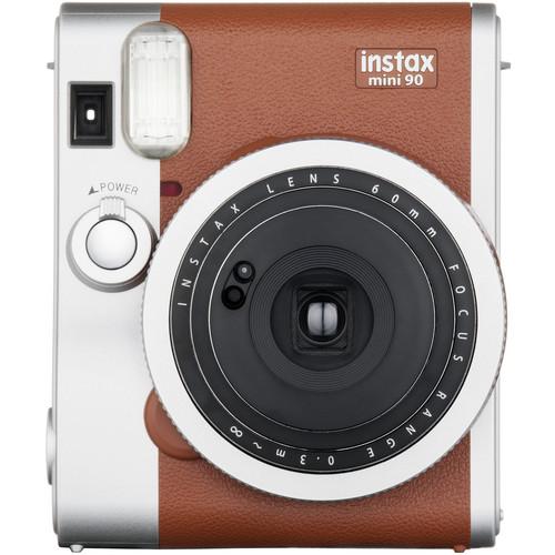 Fujifilm Instax Mini 90 Neo Classic (2018).jpg