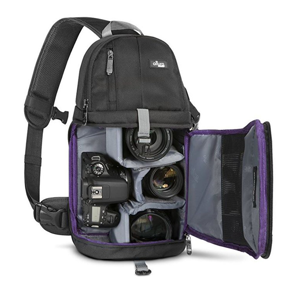 Altura Photo Camera Sling Backpack.JPG