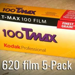 Kodak Professional T-Max 100 Black and White Negative Film.jpg