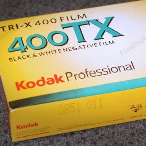 Kodak Professional Tri-X 400 Black and White Negative Film 620.jpg