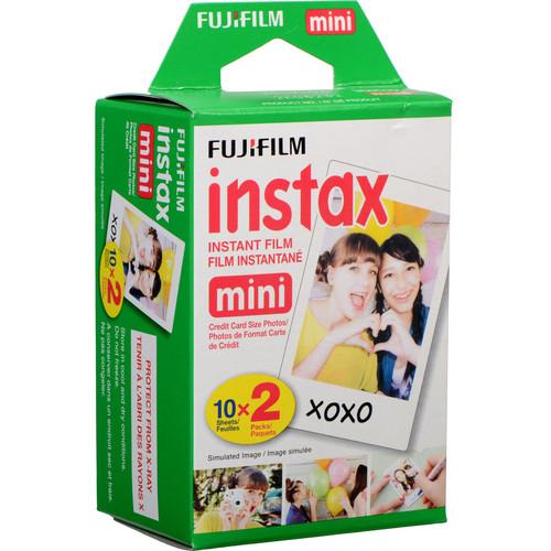 Fujifilm Instax Mini Instant Film.jpg